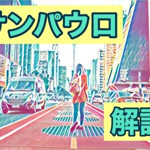 【日系人数最多の街ブラジル・サンパウロ】過去4回渡航してきた私が解説します。