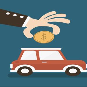 節約術|マイカー(車)って必需品なの?それとも贅沢品なの?