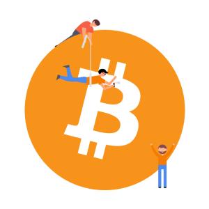 暗号通貨|スマホが壊れても慌てない!二段階認証を設定したBinance口座を復活させる方法!