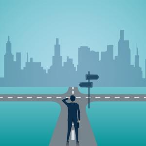 働き方|未経験からのエンジニア転職って難しいの? 現役エンジニアが解説