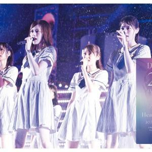 【乃木坂46】今日の予定 2020/06/17