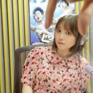 【乃木坂46】与田祐希 つかみたい.gif 可愛いなあ(´・ω・`)【オールナイトニッポン】
