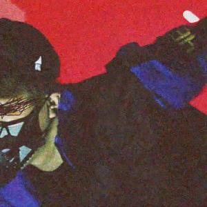 【乃木坂46】伊藤衆人監督 着こなしてるw 掛橋沙耶香プロデュースジャケット着てみた.動画