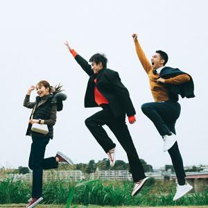 【元乃木坂46】桜井玲香 主演『熱血先生奮闘記』後半まとめ ストーリー追うのが楽しみだった【CLASSY. 着回しDiary】