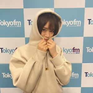 【乃木坂46】メンバープロデュースグッズNo.08 今回プロデュースしたのは誰か?そしてだれはな始まった