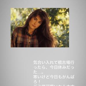 【元乃木坂46】相変わらずでホッとする桜井玲香