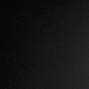 ハロウィーンのブルームーンは綺麗でした