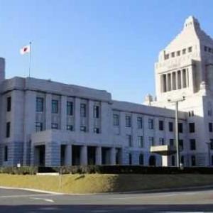 戦後日本の復興と独立に尽力