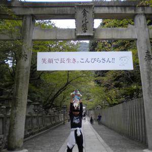 愛犬同伴OKスポット -寺社仏閣編-