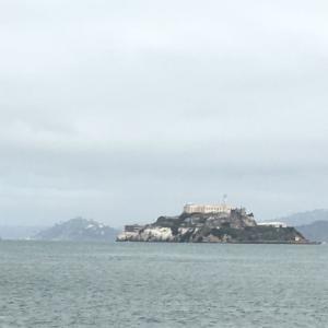 この島をご存知ですか?