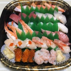 (裏技)かっぱ寿司を食べてデザートに中村屋の月餅が無料でもらえた!?