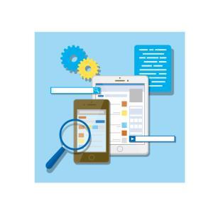 ウェブ知識ゼロから始めるブログ 初心者が行うべきwordpress設定