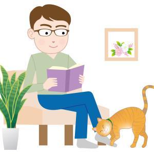 初心者なので子猫を飼う為に勉強しています