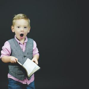 学級で子どもが言うことを聞かない時どうすれば良いか