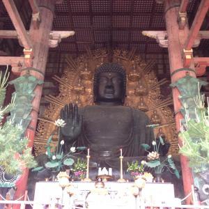 テレビドラマで楽しむ古代日本