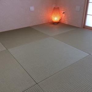 琉球畳の効果と値段は?普通の畳との違い等を比較