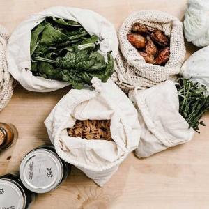 高タンパク胸肉レシピ-夏におすすめさっぱり胸肉の南蛮漬け-