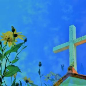 神のなさることは、すべて時にかなって美しい