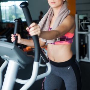 肥満オヤジは有酸素運動が苦手です
