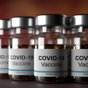 ワクチン接種  8月以降の新規予約受付を中止するらしい