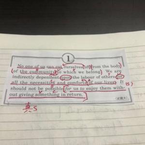 成績の伸びる勉強の仕方4: