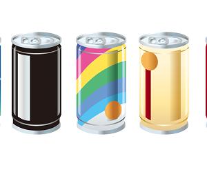 缶コーヒーの温め方は湯煎が一番!その他レンジを使った方法や便利グッズなど