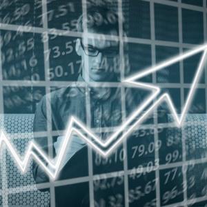 米国株式市場の現在位置(2020/7/6)