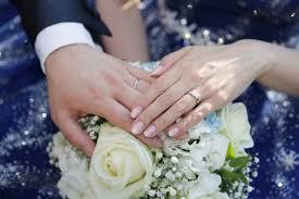今人気の手作りの結婚指輪の体験談を写真付きで公開!