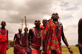 【マサイ族がスマホ!?】アフリカのスマホ普及が止まらない!【悲報】