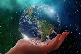 【グーグルアース探検】世界の聞いたこともない地域を勉強しよう。の巻【誰得?】