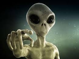 【UFO宇宙人】って結局なに?ブッ飛び仮説をご紹介。【オカルト】