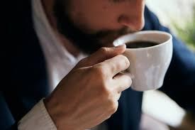 【珈琲】好きなコーヒーの種類で性格がわかる?あたなはどれ?【性格診断】