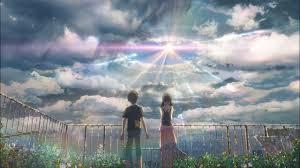 【雲】種類は?発生原因は?なんで浮いてるの?【天気の子】