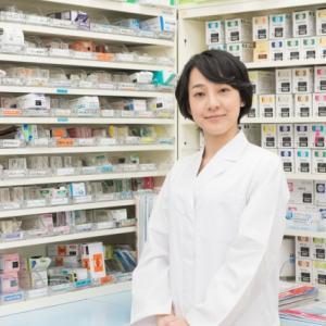 調剤薬局を売りたい!身近に後継者がいない場合は業者に依頼