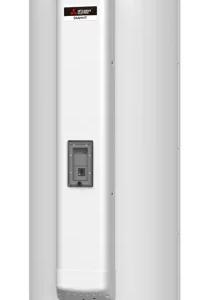 【体験談】電気温水器付賃貸は家賃+4000円かかる