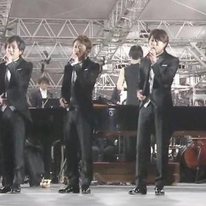 【歌詞・動画】28日発売♪ NHK2020ソング 嵐「カイト」 作詞作曲:米津玄師 「奉祝曲」も