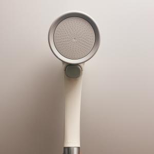 おうちのシャワーヘッドはこれで決まり!タカギのシャワーヘッド キモチイイシャワピタを進める理由