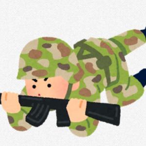 ストレス解消!米軍式2分で睡眠導入法 人工股関節置換術後73日