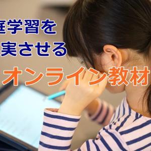 通信教育で成績が上がる子供の特徴 ネットを利用した学習教材12選