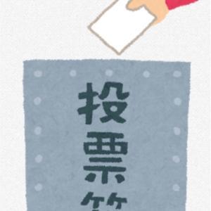 あなたの住んでる都道府県は『ワイン総選挙』第何位?【ノムリエ study.27】