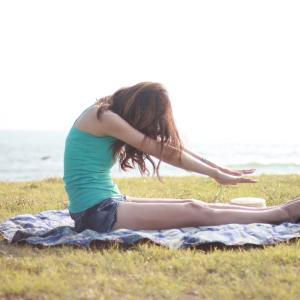 痩せるための激しい運動をやめた結果