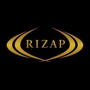 RIZAP English(ライザップイングリッシュ)の効果や勉強方法は?実際に体験してみました!オススメ英会話