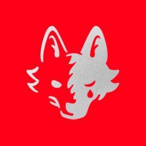 【オオカミ君】佐藤ノアの出身高校や彼氏は?誕生日はプロフィールをまとめてみた!