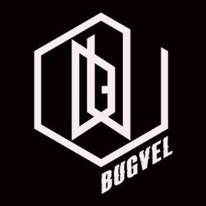 BUGVEL(バグベル)のメンバーは誰?プロフィールや誕生日・メンバーカラーもまとめました!