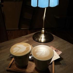 【ベトナム旅行記】ハノイ旧市街地でのカフェ巡り