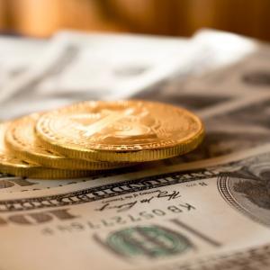 先日、退職金が振り込まれました【セミリタイアと退職金】