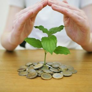 セミリタイア後の収入源について(3種類の稼ぎかた)