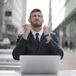 人気の「オンライン講師」になるために必要なこと
