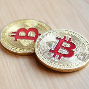 仮想通貨はセミリタイアの資産運用に向いているか?
