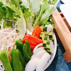 ダイエット中の方は必見【食物由来の乳酸菌で便秘解消‼️】